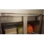 Stainless Steel Chiller / Freezer (Counter Range)